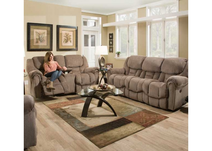 Choose the Best Furniture for The Layout of Your Home
