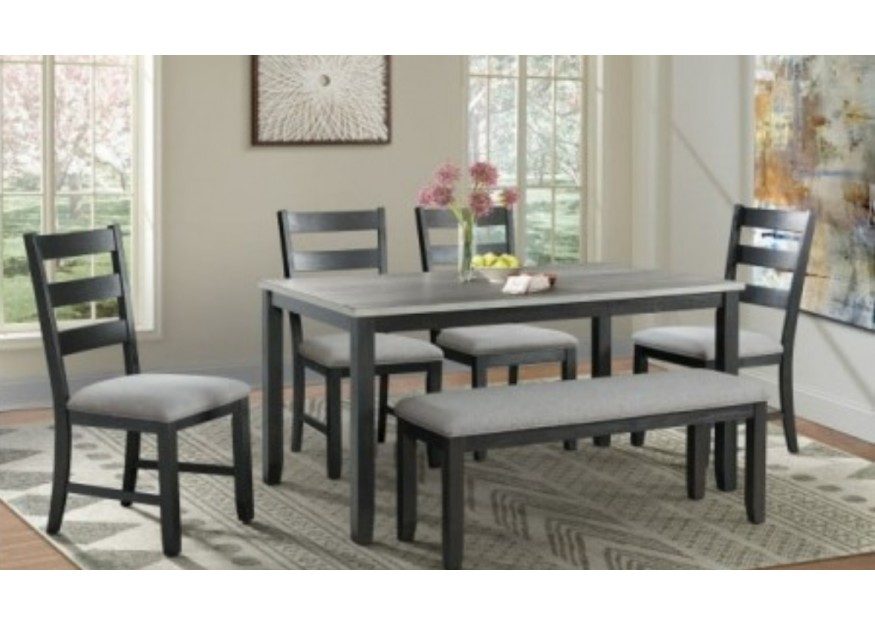 How to Pick the Right Dining Room Table