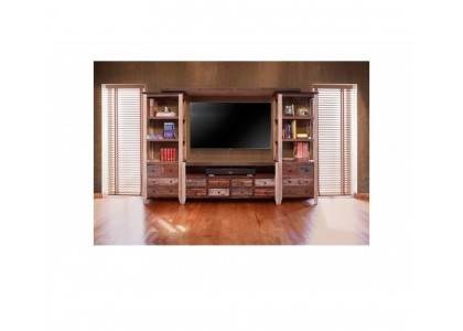 How to Shop for TV Stands in Bridgeport