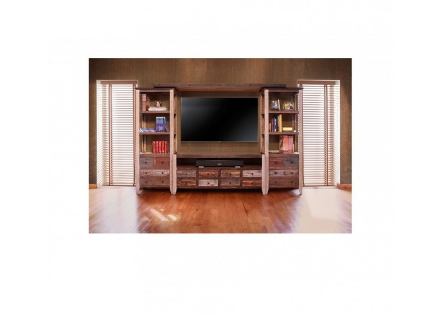 How to Shop for TV Stands in Bridgeport