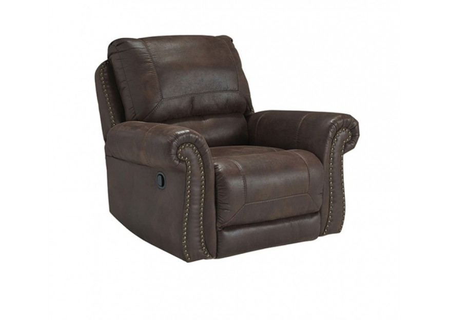 The Ultimate Recliner Buying Guide