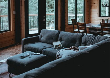 Sectionals 101: What You Should Know Before Buying a Sectional
