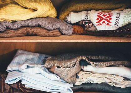 3 Ways to Plan Ahead When Organizing