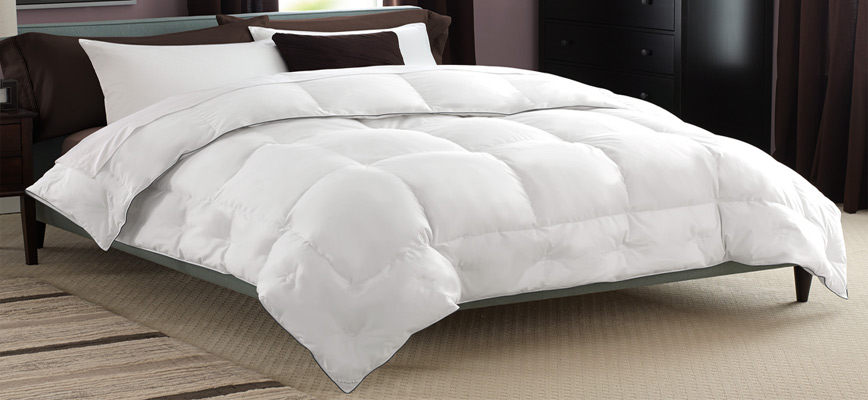 Shop Mattress Accessories