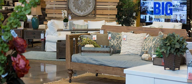 Morgantown, Star Furniture Morgantown Wv Hours