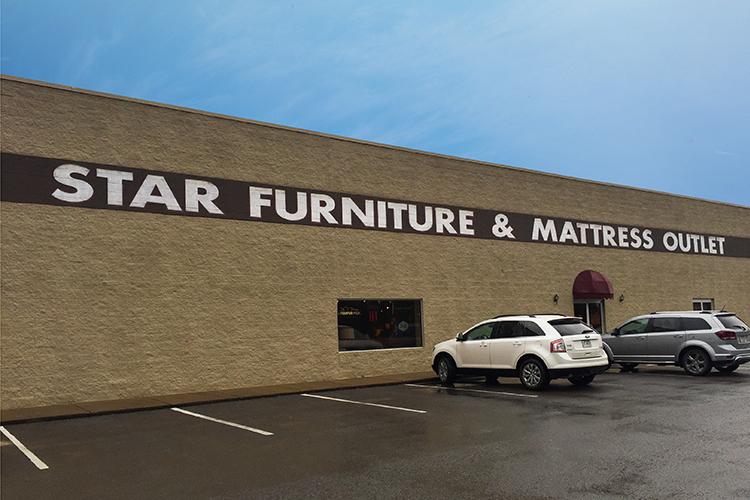 Star Furniture West Virginia, Star Furniture Morgantown Wv Hours