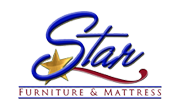 Star Furniture